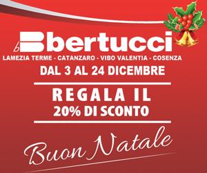 Bertucci S.p.A.