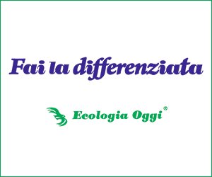 FaiLaDifferenziata