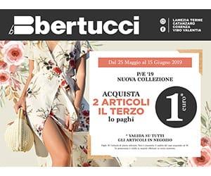Bertucci