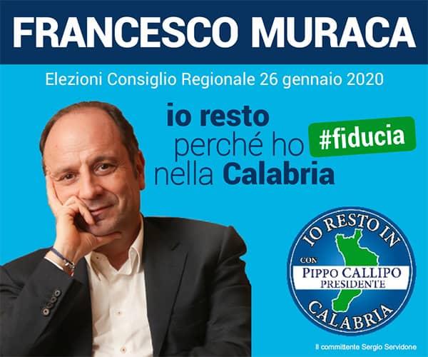 Francesco Muraca