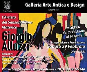 Mostra Arte Design