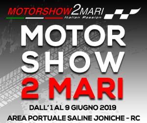 Motorshow 2 Mari